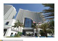 3101  Bayshore Dr, 2301 Fort Lauderdale, Fl. 33304 - MLS F10069038