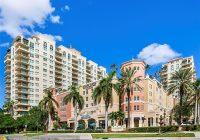 1040  Seminole Dr, 606 Fort Lauderdale, Fl. 33304 - MLS F10092615