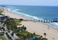 101  Briny Ave, 2207 Pompano Beach, Fl. 33062 - MLS F10170584