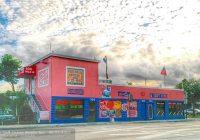 500 E Sunrise Blvd,  Fort Lauderdale, Fl. 33304 - MLS F10107394