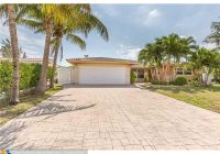 940 Se 10th Ct,  Pompano Beach, Fl. 33060 - MLS F10204550
