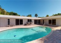 5301  Bayview Dr,  Fort Lauderdale, Fl. 33308 - MLS F10230742