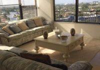 3800  Galt Ocean Drive, 1515 Fort Lauderdale, Fl. 33308 - MLS F10242185