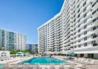 3725  S Ocean Drive, 912 Hollywood, Fl. 33019 - MLS F10265508
