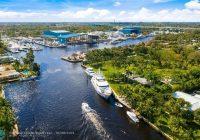 1600 Sw 15th Ter,  Fort Lauderdale, Fl. 33312 - MLS F10267378