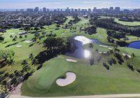 2312  Coral Ridge View Drive,  Fort Lauderdale, Fl. 33308 - MLS F10279689