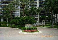 3200 N Ocean Blvd, 1102 Fort Lauderdale, Fl. 33308 - MLS F10282225