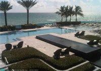 2711 S Ocean Dr, 3803 Hollywood, Fl. 33019 - MLS F10286614