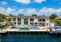 20  Compass Is,  Fort Lauderdale, Fl. 33308 - MLS F10286591