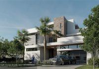 1736 Se 14th Street,  Fort Lauderdale, Fl. 33316 - MLS F10292140