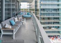 2200 N Ocean Blvd, S905 Fort Lauderdale, Fl. 33305 - MLS F10296147