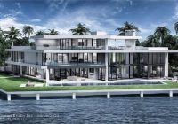 625  San Marco Dr,  Fort Lauderdale, Fl. 33301 - MLS F10296451