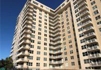 5200 N Ocean Blvd, 511 Lauderdale By The Sea, Fl. 33308 - MLS F10298295
