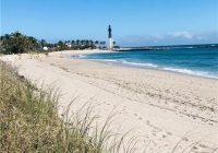 2100  Bay Dr,  Pompano Beach, Fl. 33062 - MLS F10299724