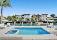 1033  Brooks Ln,  Delray Beach, Fl. 33483 - MLS F10300779