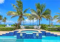 1799 N Fort Lauderdale Beach Blvd,  Fort Lauderdale, Fl. 33305 - MLS F10302111