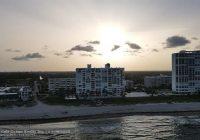 3000  South Ocean Blvd, 101 Boca Raton, Fl. 33432 - MLS F10303649